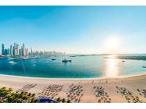 Apartamento for sales at Triplex Penthouse, Fairmont Hotel & Resort , Palm Jumeirah Dubai, Dubai Emirados Árabes Unidos