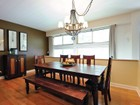 Duplex for sales at Extraordinary 1508 W Ohio St Unit 1 Chicago, Illinois 60622 Estados Unidos
