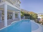 단독 가정 주택 for  sales at For the discerning, superbly finished, a rare find  Hout Bay, 웨스턴 케이프 7800 남아프리카