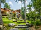 Nhà ở một gia đình for  sales at Magog 2961 Ch. de Georgeville   Magog, Quebec J1X0M8 Canada