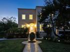 Einfamilienhaus for  sales at French Mediterranean Masterpiece 702 Spruce Street Berkeley, Kalifornien 94707 Vereinigte Staaten