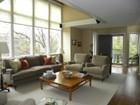 Casa Unifamiliar for sales at Contemporary Perfection 49 Rock Hill Road Bedford, Nueva York 10506 Estados Unidos
