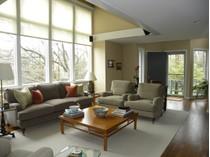 一戸建て for sales at Contemporary Perfection 49 Rock Hill Road   Bedford, ニューヨーク 10506 アメリカ合衆国