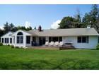 Casa para uma família for sales at Totally Renovated 31A Club Lane Remsenburg, Nova York 11950 Estados Unidos