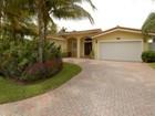 단독 가정 주택 for  sales at 5201 NE 29th Ave.    Fort Lauderdale, 플로리다 33308 미국