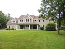 独户住宅 for sales at Privacy & Quiet 194 Wallace Road   Kinderhook, 纽约州 12184 美国