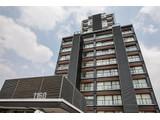 Condominium for sales at Torre T Mar Tirreno 1160 - 1201 Country Club Guadalajara, Jalisco 44610 Mexico