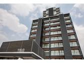 Condominium for sales at Torre T  Guadalajara,  44610 Mexico
