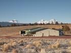 Farm / Ranch / Plantation for  sales at 64595 Horseman Lane    Bend, Oregon 97701 United States