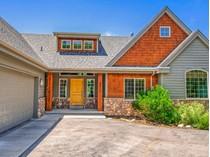 Moradia for sales at Calm, Relaxing, Sanctuary 9073 Upper Lando Ln   Park City, Utah 84098 Estados Unidos
