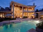 独户住宅 for  sales at Architecturally Stunning Riverfront Home in Orchid Island 701 Grove Place   Vero Beach, 佛罗里达州 32963 美国