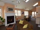 Condominium for sales at Gabriel's 104-A Bradford Street, Unit 1 Provincetown, Massachusetts 02657 United States
