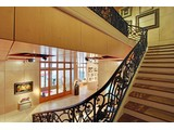 Property Of Private Mansion - Saint Germain des Pres
