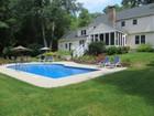 Nhà ở một gia đình for sales at Forest Glen 24 Forest Glen Rd  Killingworth, Connecticut 06419 Hoa Kỳ