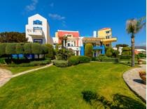 独户住宅 for sales at On the Beachfront Lachania, Rhodes, Dodecanese, Aegean Rhodes, 爱海琴南部 85100 希腊