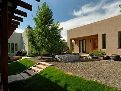 Casa para uma família for sales at Modern and Captivating in Missouri Heights 960 County Road 102 Carbondale, Colorado 81623 Estados Unidos