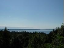 Terreno for sales at 647 Carp Lake Road    Camano Island, Washington 98282 Stati Uniti