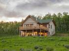 Maison unifamiliale for  sales at 11394 County Road 11    Kremmling, Colorado 80459 États-Unis