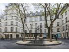 Einfamilienhaus for sales at Furstenberg  Paris, Paris 75006 Frankreich