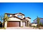 Single Family Home for  sales at 12290 Monument Hill Av    Las Vegas, Nevada 89138 United States