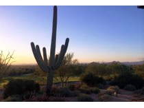 Single Family Home for sales at Organic Contemporary Remodel On An Exceptional Estancia Golf Course Lot 27334 N 96th Way   Scottsdale, Arizona 85262 United States
