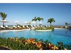 Copropriété for  sales at The Sands at Grace Bay - Suite 6205 Grace Bay Beach Grace Bay, Providenciales TC Îles Turques Et Caïques