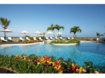 Condomínio for sales at The Sands at Grace Bay - Suite 6205 Grace Bay Beach Grace Bay, Providenciales TC Turks E Caicos