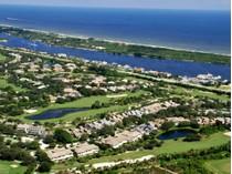 Nhà ở một gia đình for sales at 12019 SE Birkdale Run   Jupiter Hills, Tequesta, Florida 33469 Hoa Kỳ