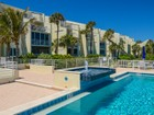 Condominium for sales at Oceanfront Condo in Baytree 8444 Oceanside Dr # D-12 Vero Beach, Florida 32963 United States