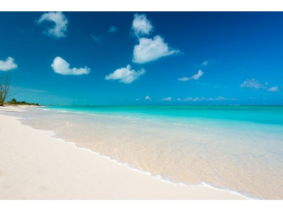 Land for sales at Beachfront Estate Lot 123  Parrot Cay, Parrot Cay TCI Turks And Caicos Islands