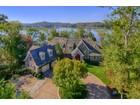 Villa for  sales at Lakefront Masterpiece in Grande Vista Bay 319 East Shore Drive   Rockwood, Tennessee 37854 Stati Uniti