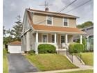 Maison unifamiliale for  sales at Classic Dutch Colonial 1809 B Street Lake Como, New Jersey 07719 États-Unis