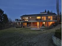 Single Family Home for sales at 5600 Edworthy Street SW    Calgary, Alberta T3C3B2 Canada