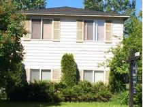 Mehrfamilienhaus for sales at Kalispell Duplex 728 6th Avenue West   Kalispell, Montana 59901 Vereinigte Staaten