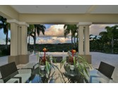 Single Family Home for sales at Montehiedra Estate Mansion  San Juan,  00926 Puerto Rico