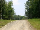 Property Of Winhall Hollow Building Lot