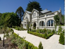 for sales at Bishopdale Estate 225 Waimea Road Nelson, Nelson 7011 New Zealand