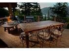 Einfamilienhaus for sales at Extraordinary Home and Breathtaking Views 275 Good Medicine Dr Whitefish, Montana 59937 Vereinigte Staaten