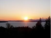 Terreno for sales at 607 Carp Lake Road    Camano Island, Washington 98282 Stati Uniti