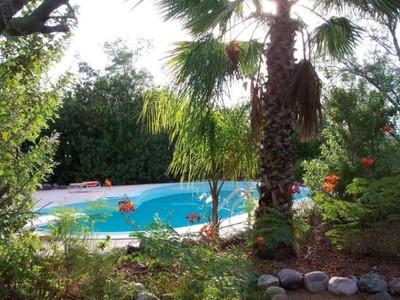 Частный односемейный дом for sales at Wonderful Adobe-style Ranch Home 9550 E Stefan Rd  Tucson, Аризона 85748 Соединенные Штаты