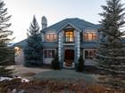 단독 가정 주택 for  sales at 134 Equinox Drive  Castle Rock, 콜로라도 80108 미국