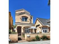 Casa para uma família for sales at 207 6th Street    Huntington Beach, Califórnia 92648 Estados Unidos