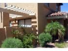 Adosado for  rentals at Recently Upgraded Pointe Tapatio Condo 10425 N 10th Street #3 Phoenix, Arizona 85020 Estados Unidos