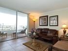 콘도미니엄 for sales at Olympus 500 Three Islands Blvd 427 Hallandale, 플로리다 33009 미국