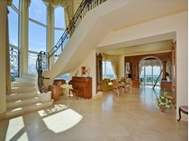 Condomínio for sales at Harbourage Place 3055 Harbor Dr. #1903   Fort Lauderdale, Florida 33316 Estados Unidos