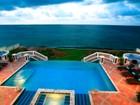 Otras residenciales for  sales at Villa Amarilla Island Harbour Other Anguilla, Ciudades De Anguila AI2640 Anguila