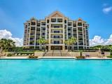 Condominio for sales at Spyglass Villa 6528 Spyglass Circle Amelia Island, Florida 32034 Estados Unidos