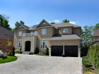 Villa for sales at 4 Camelot Square  Barrie, Ontario L4M0C2 Canada