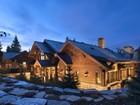 独户住宅 for  sales at Whitefish Lake Masterpiece 1488 Barkley Lane Whitefish, 蒙大拿州 59937 美国