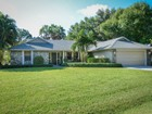 獨棟家庭住宅 for sales at 3/2/2 Home on Fairways of Island Pines Golf Course! 5604 Eagle Drive   Fort Pierce, 佛羅里達州 34951 美國